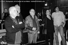 2018 Bosuil-Het publiek bij Cowlins en Ian Matthews Southern Comfort 11-ZW