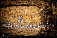 _DSC1321_DR_v1 (Pascal Rey Photographies) Tags: croixrousse xrousse lyon lugdunum aurora aurorahdr luminar streetart streetphotography inthestreets strasse strassen via danslesrues rues calle urbanart urbanphotography urbaines urbaine urbex tags graffitis graffs graffik graffiti popart pop pochoirs stencils stencil pastedpaper sprayart spray arturbain art artcontemporain artabstrait artgraphique artmoderne walls wallpaintings walldrawings peinturesmurales peinturesurbaines fresquesmurales fresquesurbaines pascalreyphotographies photographiecontemporaine photos photographie photography photograffik photographiedigitale photographienumérique photographieurbaine pascalrey nikon skylum palimpsestes