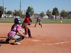 DSCN5803 (Roswell Sluggers) Tags: softball rgsa girls sport fun kids youth roswell invaders tournament summer blast