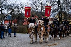 Osterreiten in Ralbitz (pixilla.de) Tags: ralbitz ostern deutschland pferd sachsen europa osterreiten