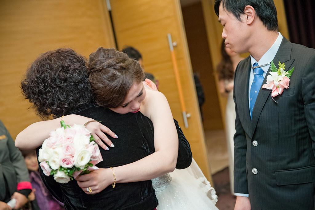 台北福容大飯店,阿基師,福容大飯店,婚攝卡樂,浩源&星儀019