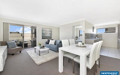 47/144 Flemington Road, Harrison ACT