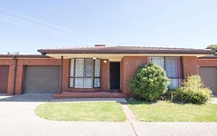 2/428 Kotthoff Street, Lavington NSW
