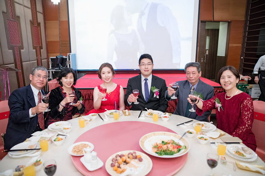 湘金廳,新竹彭園,彭園婚攝,新竹彭園婚攝,婚攝卡樂,Rich&Rain43