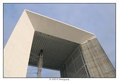 2018.03.31 La Défense 5 (garyroustan) Tags: paris france french building la defense