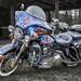 American Legion Riders Car Show (Woodruff, South Carolina)