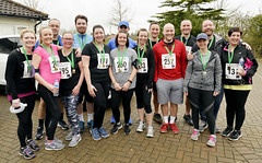 _NCO7417a (Nigel Otter) Tags: st clare hospice 10k run april 2018 harlow essex charity