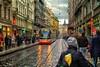 Praha Street (RA LO Fotografie) Tags: leica street prague prag praha