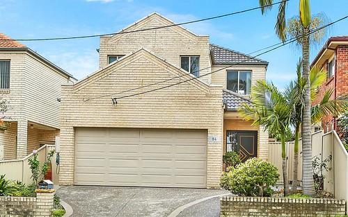 84 Gloucester Rd, Hurstville NSW 2220