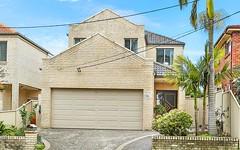 84 Gloucester Road, Hurstville NSW