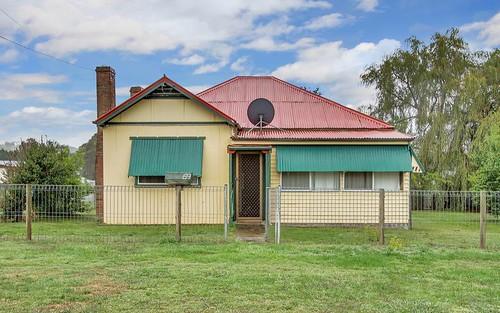 69 Cowper St, Taralga NSW 2580