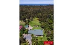 1336 Solitary Islands Way, Sandy Beach NSW
