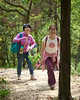 清明节 Hike 37 (C & R Driver-Burgess) Tags: mountain hill steep climbing forest group adult child man woman father mother son daughter boy girl kindergarten preschooler small little husband wife trek hike climb purple yellow blue red white stripes jeans peach top sling baby frontpack carrier boyfirend girlfriend clay path track tramp bag carry kid infant trousers slide trainers sneakers athletic 运动 山 水库 大家 朋友 男朋友 女朋友 孩子 女儿 儿子 母亲 父亲 父母 丈夫 太太 甜心 wood tree 森林 木 树 湖