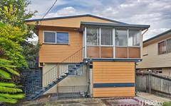 58 Dew Street, Runcorn QLD