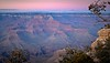 Grand Canyon (again) (richard.scott1952) Tags: color colorful colour colourful travel tourist trip arizona usa scene scenic view landscape canyon desert forest river nature outdoor pretty pristine remote wild light shadow sun afternoon sunset twilight fuji xpro sky cloud clouds