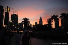 Dubai U.A.E (Neil Holden) Tags: dubai unitedarabemirates
