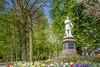 Bad Ems an der Lahn (Michael P....) Tags: bad ems lahn kaiser wilhelm park kulturdenkmal denkmal rheinlandpfalz rheinlahnkreis