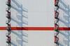 shadow (sven.hallmann) Tags: überseestadt 70200 nikon citywalk red