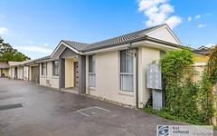 2/56 Tungarra Road, Girraween NSW