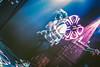 BLACK FOXXES (Mariam Bbd) Tags: blackfoxxes musicphotography reidi livephotography concert lights lesetoiles paris france rock rockshow canonphotos