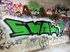 Smak / Liège - 12 mar 2018 (Ferdinand 'Ferre' Feys) Tags: liège luik belgium belgique belgië streetart artdelarue graffitiart graffiti graff urbanart urbanarte arteurbano ferdinandfeys urbex