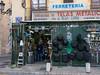 Ferretería (Teelicht) Tags: altstadt comunidadvalenciana innenstadt spain spanien valencia centralbusinessdistrict downtown historicdistrict oldcity hardwarestore eisenwarengeschäft
