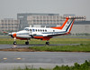 F-GJFC Beech King Air 200 (Irish251) Tags: dgac beech king air 200 fgjfc