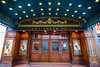 The Ed Mirvish Theatre (A Great Capture) Tags: city downtown lights urban agreatcapture agc wwwagreatcapturecom adjm ash2276 ashleylduffus ald mobilejay jamesmitchell toronto on ontario canada canadian photographer northamerica torontoexplore spring springtime printemps 2017 cityscape urbanscape eos digital dslr lens canon 70d outdoor outdoors the ed mirvish theatre doors people reflection mirror glass streetphotography streetscape photography streetphoto street calle history historic door