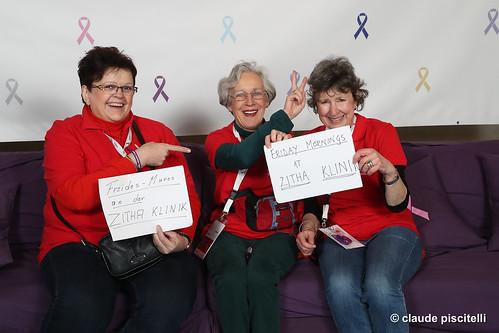 3630_Relais_pour_la_Vie_2018 - Relais pour la Vie 2018 - Coque - Fondation Cancer - Luxembourg - 25.03.2018 © claude piscitelli