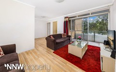 1/7 Tasman Place, Macquarie Park NSW