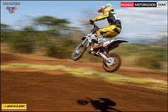 Motocross_1F_MM_AOR0155