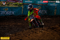 Motocross_1F_MM_AOR0131