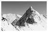 Pihapper 2513 m (Thomas Walkner) Tags: pihapper mittersill hollersbach hohe tauern alpen pinzgau