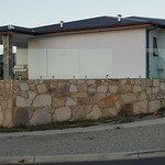 Moncrief house with glass fence thumbnail
