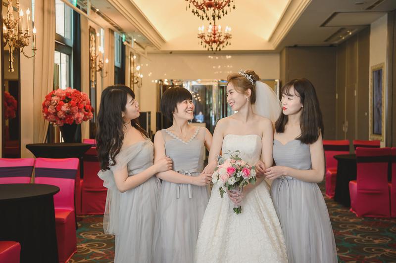 婚攝,維多麗亞戶外婚禮,維多麗亞婚宴,維多麗亞婚攝,半生不熟蘋果誌,婚攝推薦,Alba sposa,VVK婚紗,MSC_0045