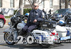 DC St. Pat's '18 -- 447 (Bullneck) Tags: stpatricksday celtic parade winter washingtondc federalcity americana cops police heroes macho toughguy uniform motorcops motorcyclecops motorcyclepolice bullgoons biglug boots breeches mpd mpdc dcpolice metropolitanpolicedepartment harley motorcycle