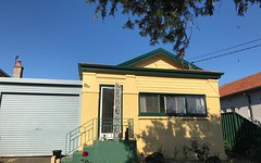 10 Viking Street, Campsie NSW
