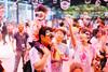 IMG_4527 (Indian Business Chamber in Hanoi (Incham Hanoi)) Tags: holi 2018 festivalofcolors incham