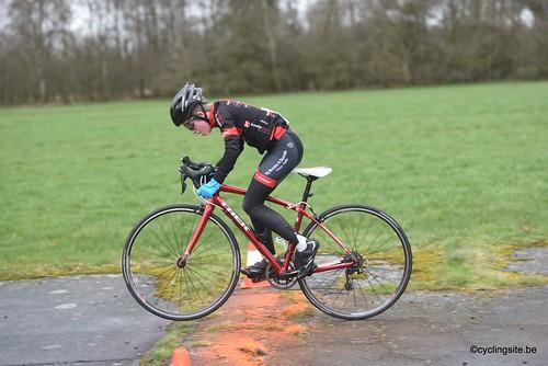 PK TT Antwerpen 2018 (65)