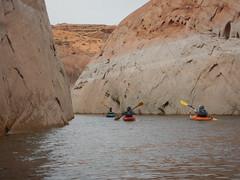 hidden-canyon-kayak-lake-powell-page-arizona-southwest-5757