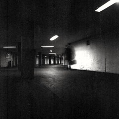Underground (ucn) Tags: filmdev:recipe=11881 agfarodinal developer:brand=agfa developer:name=agfarodinal berlin jannowitzbrücke u8 ubahnhof undergroundstation agfacopexrapid sonnar150mmf4