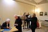 IMG_9160 (missionari.verbiti) Tags: missionariverbiti saladialogo rivadelgarda mostra pittura arte marcellocarollo coro tenno corolagoditenno scrutareorizzonti scrutareorizzonti6