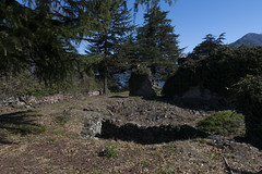 Forte di Fuentes (aby172) Tags: forte fuentes colico