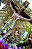 Holy Week 2017, Molo, Iloilo City, Philippines (Ros D.) Tags: molo iloilo holyweek goodfriday semanasanta religioustraditions religiousprocession devotions molochurch moloplaza philippines