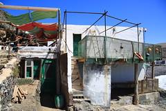 sea-view restaurant (Rasande Tyskar) Tags: kanaren canaryislands spain islascanarias kanarischeinseln restaurant sea view house haus