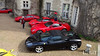 20180408 - Ferrari 360 Spider - 599 - F430 - 308 - Q(1276) (laurent lhermet) Tags: ferrari360spider ferrari ferrari360 ferrari599 ferrarif430 sonyqx10