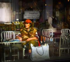 untitled-2-22 (Stevenchen912) Tags: streetphoto streetscene streetfavorites streetportrait color dark composition contrast candid cadid decisivemoment depth window women compo