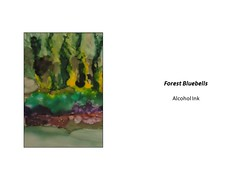 """Forest Bluebells • <a style=""""font-size:0.8em;"""" href=""""https://www.flickr.com/photos/124378531@N04/27538265998/"""" target=""""_blank"""">View on Flickr</a>"""