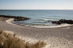 'Lagune' (Poul_Werner) Tags: danmark denmark grenen skagen beach easter hav ocean påske sea strand northdenmarkregion dk