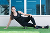 Capital Fitness photoshoot-22 (Atif Balouch Photography) Tags: atifbalouch dubai dubaiphotographer fitness gym healthy photography workout young shuweihatisland abudhabi uae